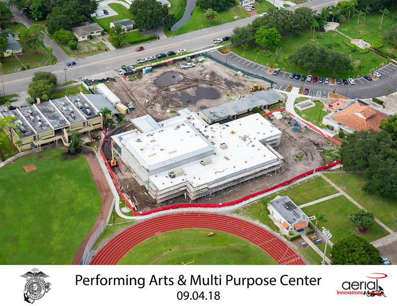 Admiral Farragut Academy Performing Arts Multipurpose Center 09-04-18 03 TB.jpg