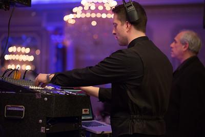 DJ Jazzy John