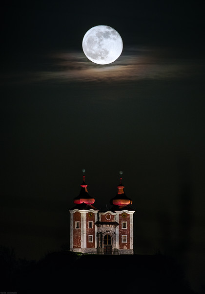Banska Stiavnica-1502.jpg