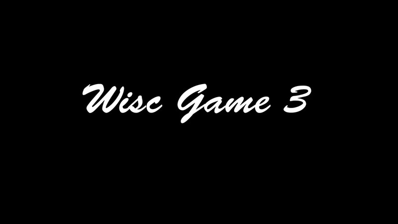 WiscGame3.mp4