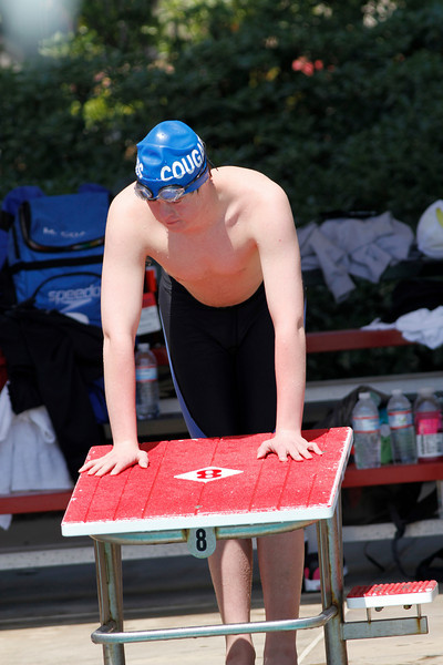 Aquatics Special Olympics national 2011 - 026.jpg