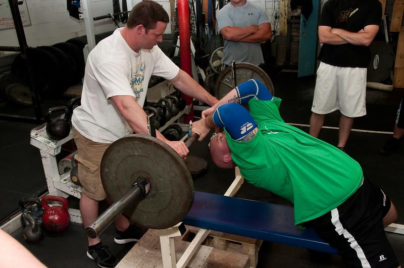 TPS Training Day 5-29-2010_ERF6337.jpg