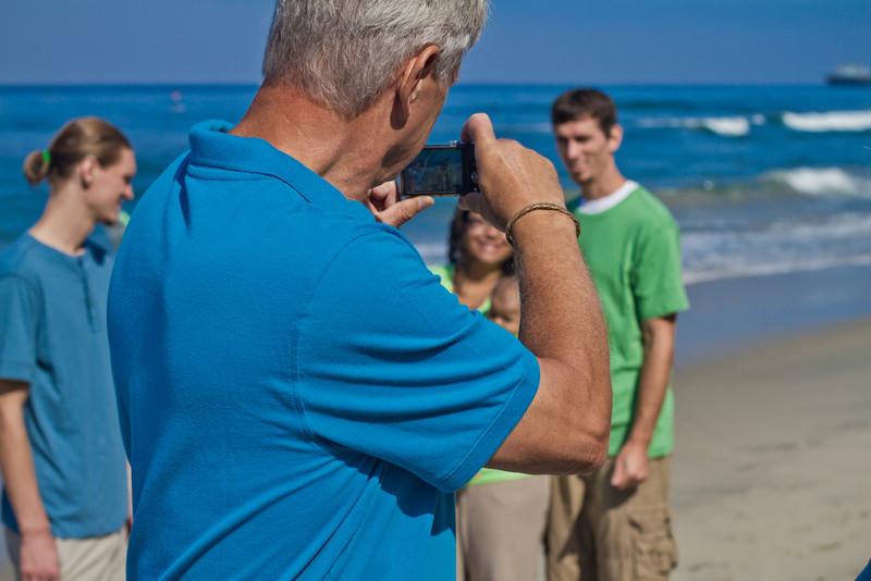 Carly Family Beach Photography-15.jpg