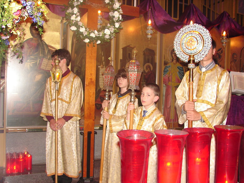 2008-04-27-Holy-Week-and-Pascha_439.jpg