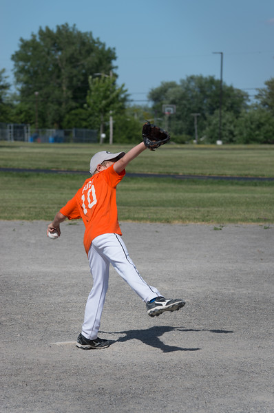 06.08.2016 - Tiger Baseball Photos - Mini Marauders 8U - Team Orange-4545.jpg