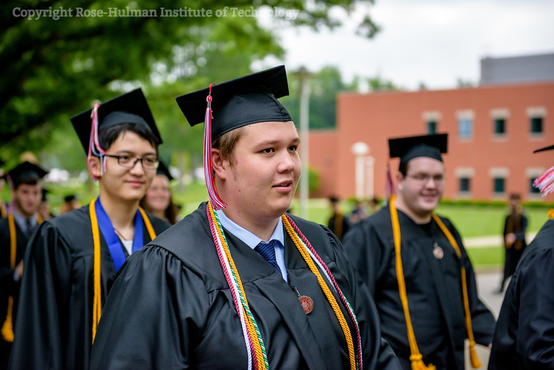 RHIT_Commencement_2017_PROCESSION-21743.jpg
