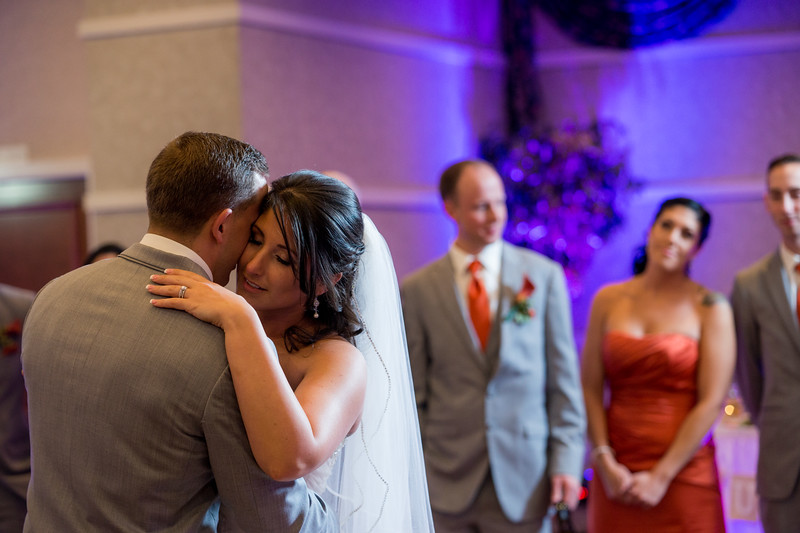 20151017_Mary&Nick_wedding-0695.jpg