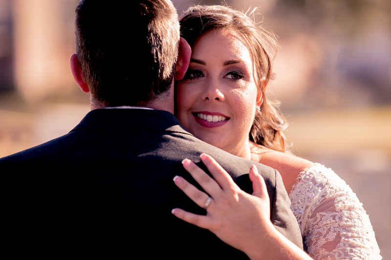Paone Photography - Brad and Jen Wedding-5366.jpg