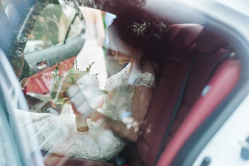 2018-09-15 Dorcas & Dennis Wedding Web-275.jpg