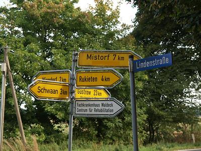 110908_Kavelsdorf-Gaarzer Mühle