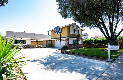 420 Pembrook Ave, Pomona, CA 91766