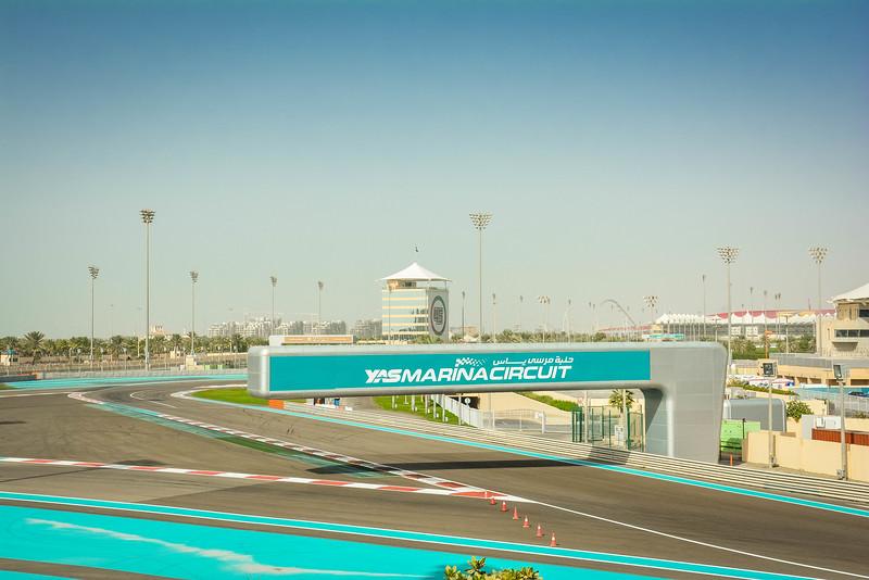 Abu Dhabi-66.jpg