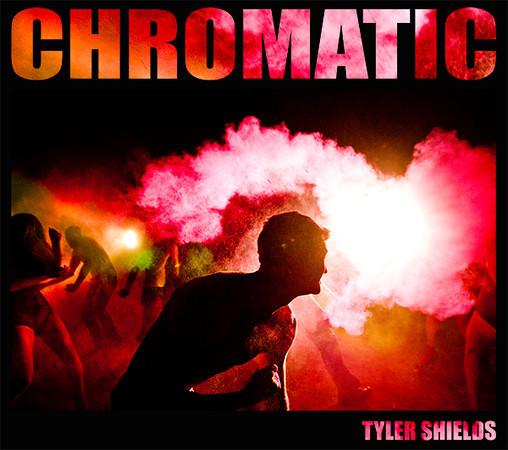 tylerchromatic.jpg