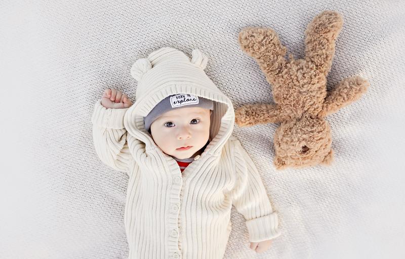 newport_babies_photography_headshots_ession-6503-1.jpg