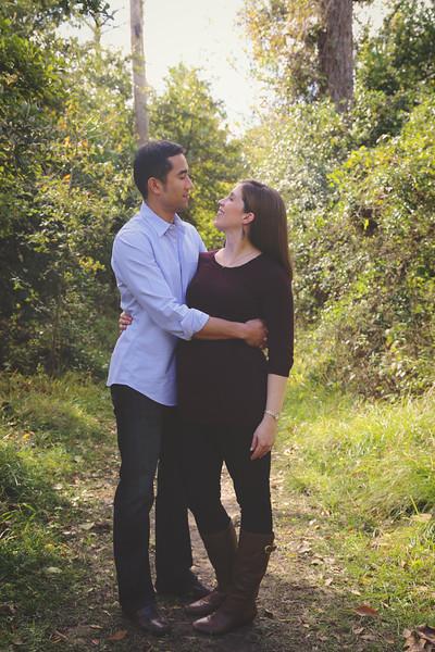 Hemmasi Maternity-38.jpg