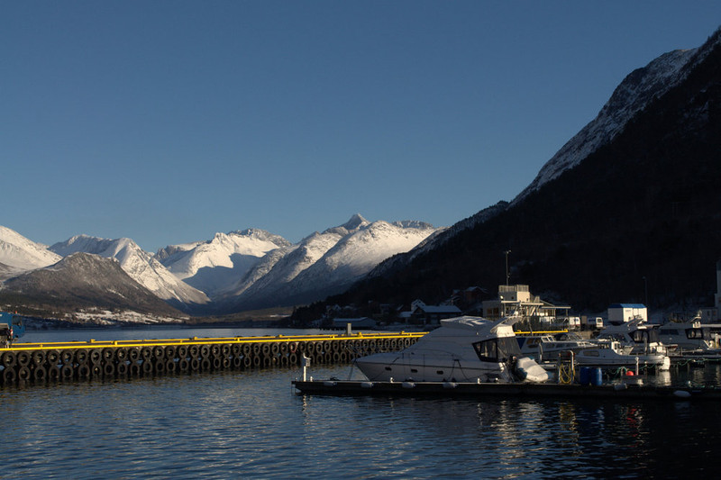 andelsnas fjord.jpg