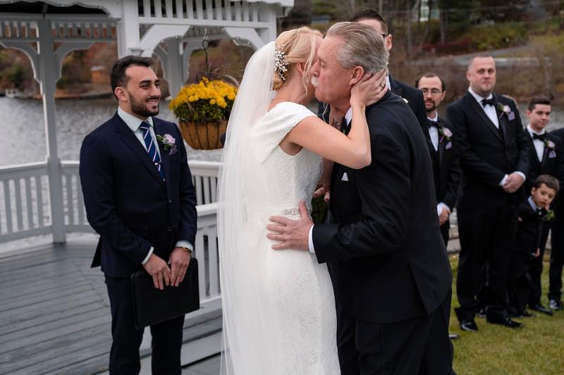wedding (432 of 1251).jpg