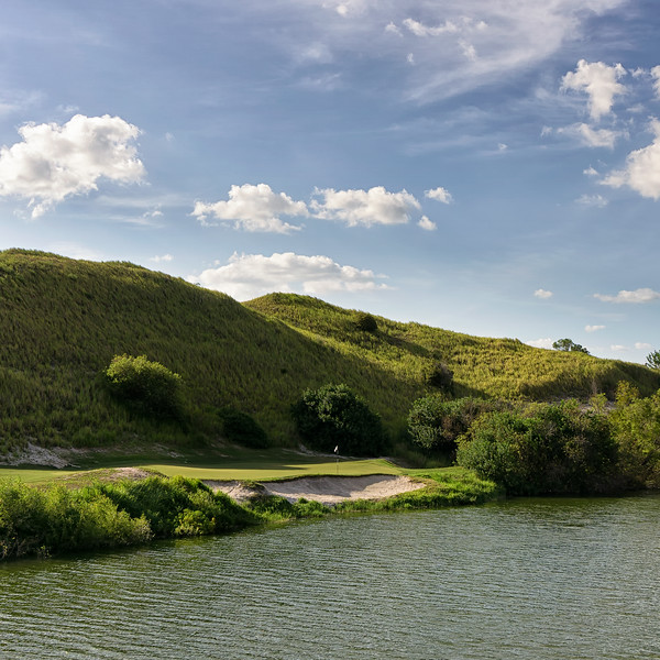 Streamsong Blue-64-Edit.jpg