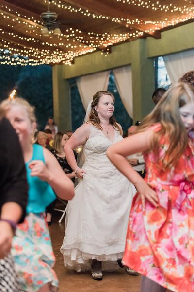 ELP0224 Sarah & Jesse Groveland wedding 3302.jpg