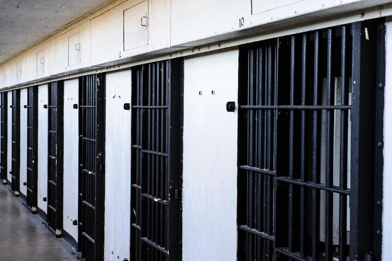 20110713 Montana Old Prison 018.jpg