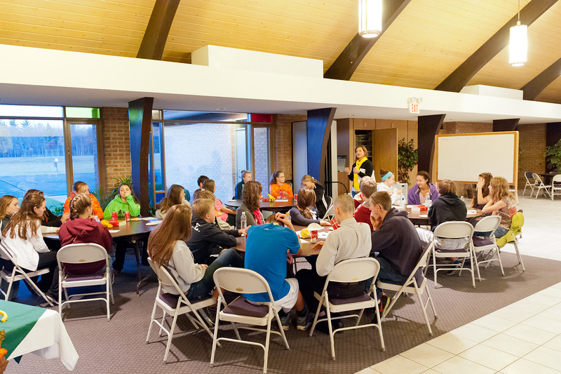 20121021 Youth Ministries-5139.jpg