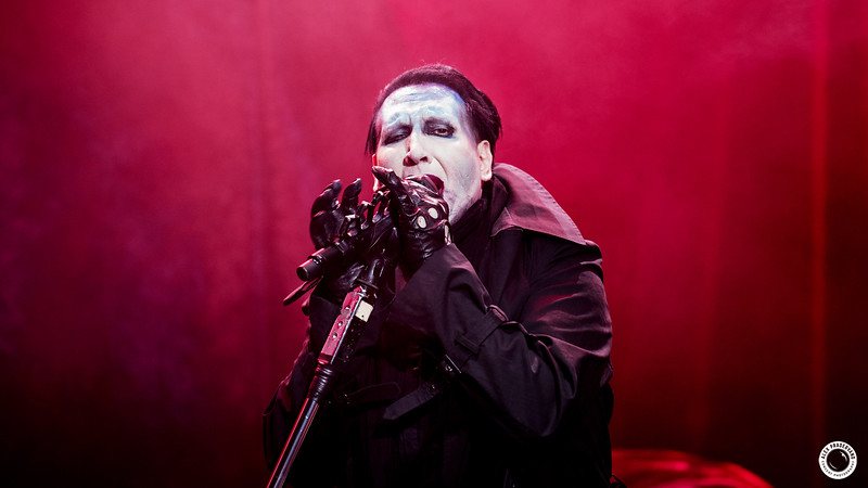 Marilyn Manson - Avenches 2017 01 (Photo by Alex Pradervand).jpg