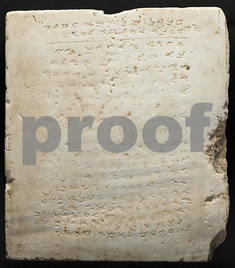 ancient-ten-commandments-tablet-sold-at-auction-for-850000