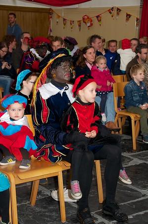 20141116_Sinterklaas