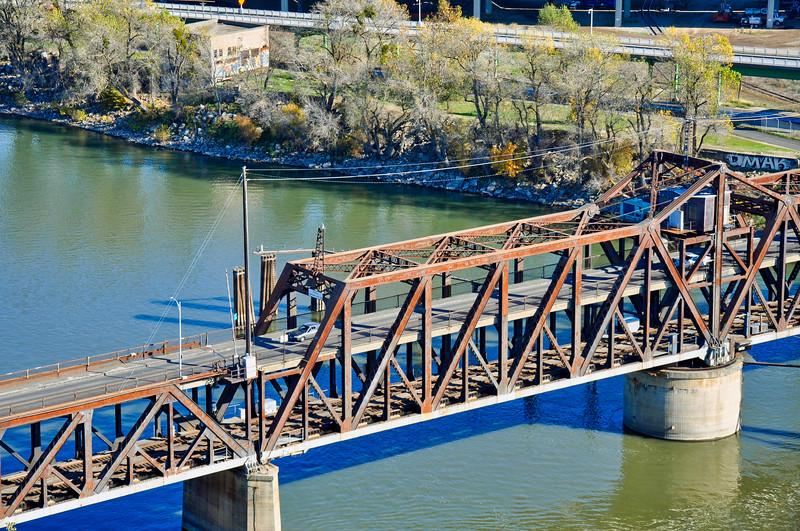 December 02, 2011I Street Bridge.jpg