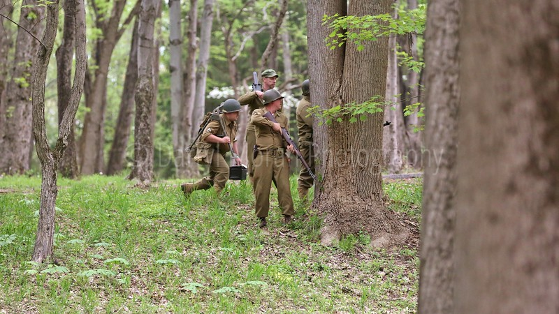 MOH Grove WWII Re-enactment May 2018 (1271).JPG