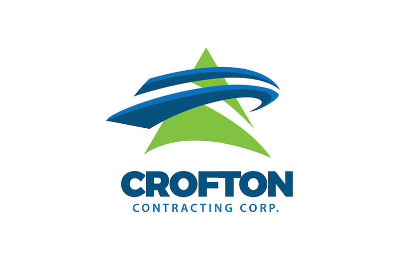 Crofton Contracting