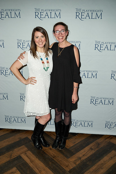 Playwright Realm Opening Night The Moors 465.jpg