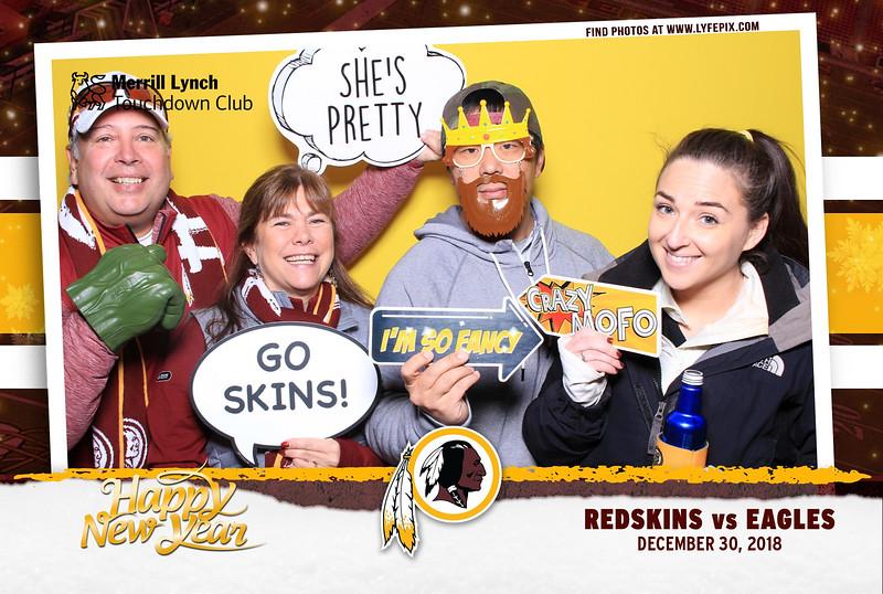 washington-redskins-philadelphia-eagles-touchdown-fedex-photo-booth-20181230-163545.jpg