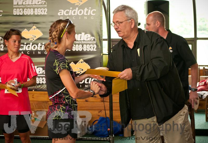 2012 Loon Mountain Race-5090.jpg