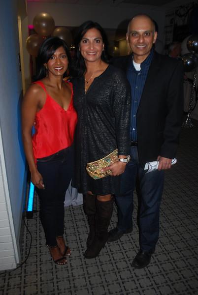 Lina Kessman_Swati & Aneet Sharma 2.JPG