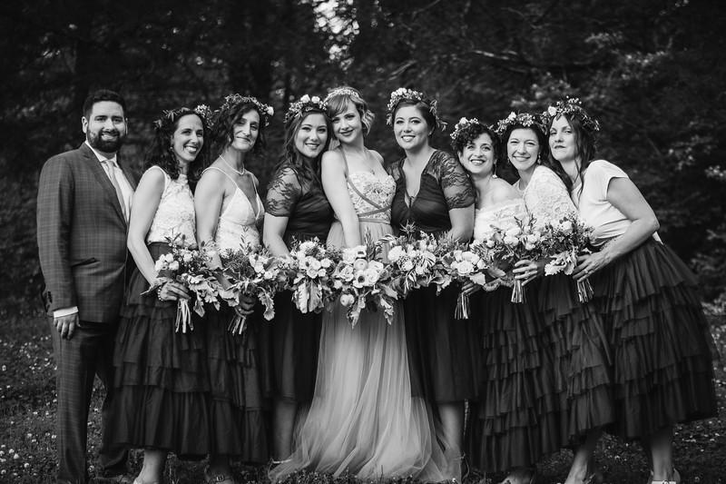 119-CK-Photo-Fors-Cornish-wedding.jpg