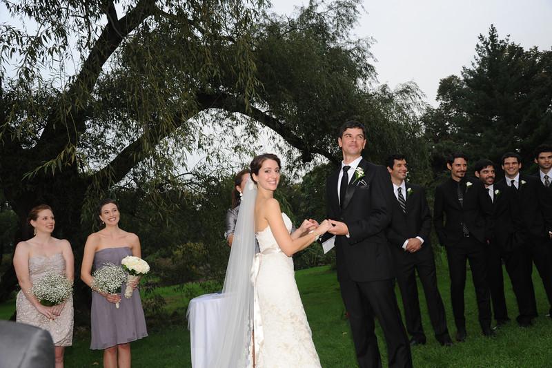 SA Wedding-157.JPG