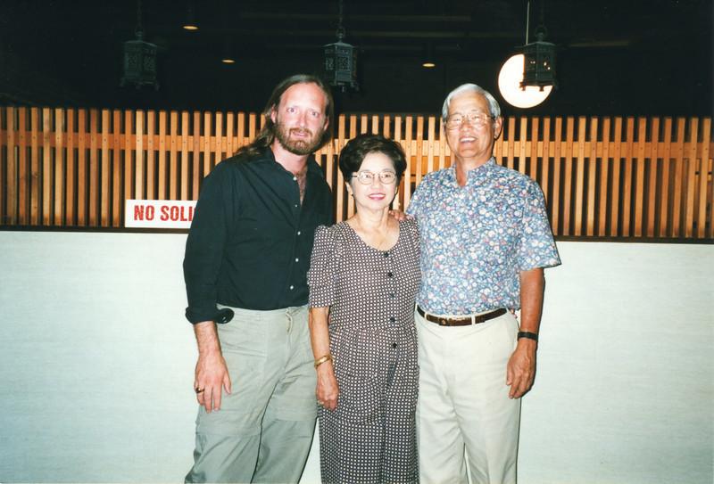 199806-hawaii-12278.jpg