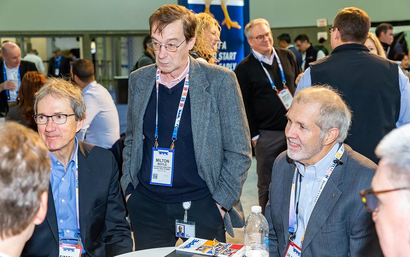IPPE Poultry Show-VG-55.jpg