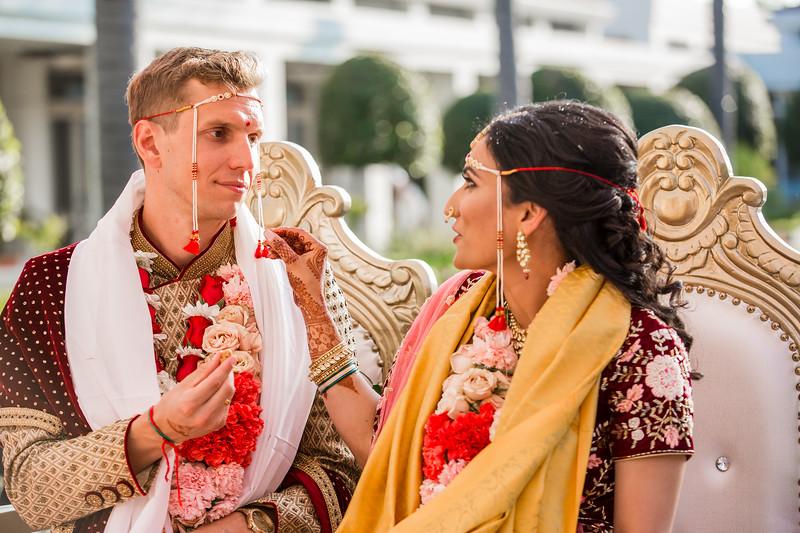 Wedding-2212.jpg