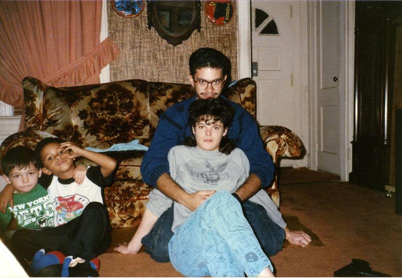 1987 12 31 - New Years Eve 010.jpg