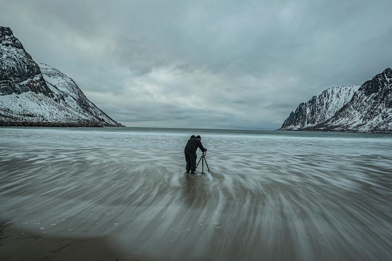 Northern Norway 2020