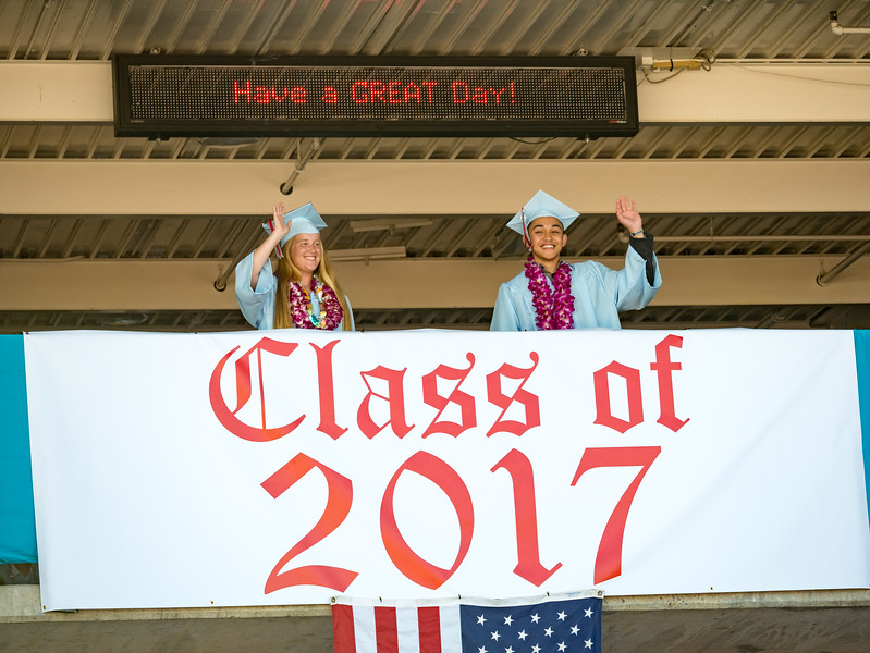 Hillsdale Graduation 2017-85471.jpg