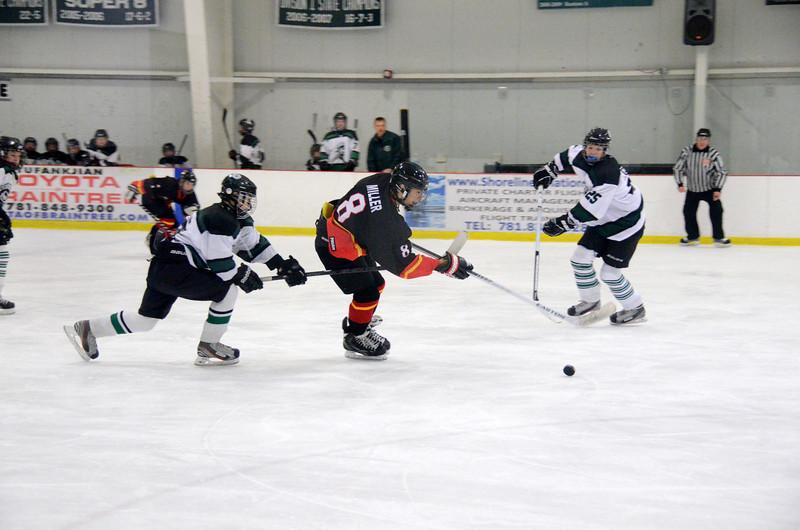 121222 Flames Hockey-062.JPG