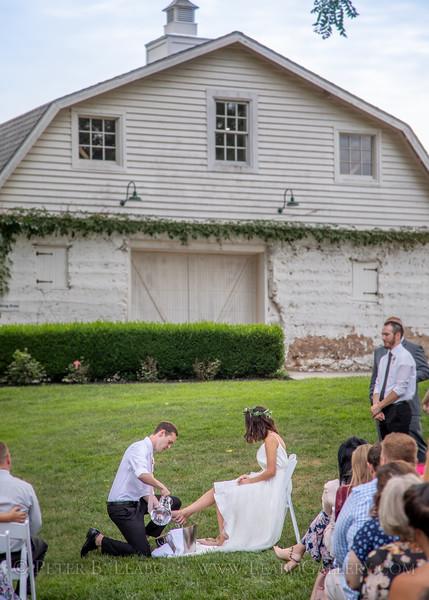20180722-185058 Jesse and Tristan wedding in Springfield.jpg