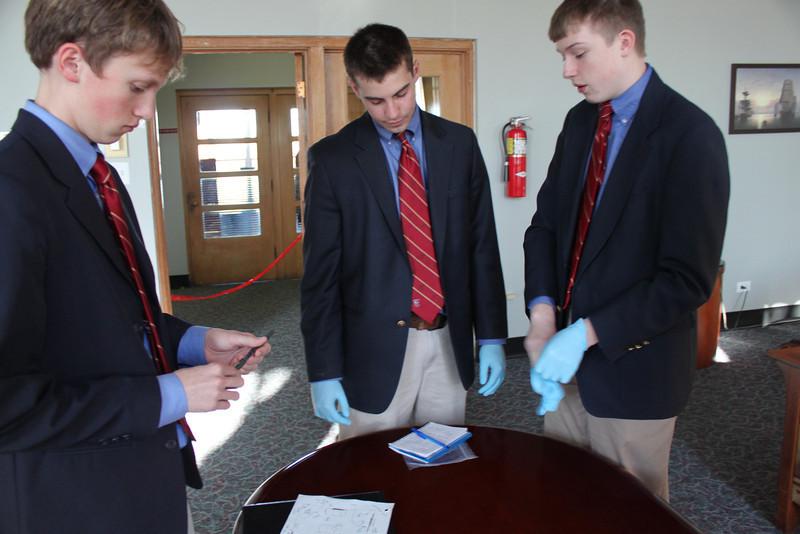 2011 CSI Class (9).JPG