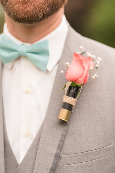 Smithgall_Wedding-1216.jpg