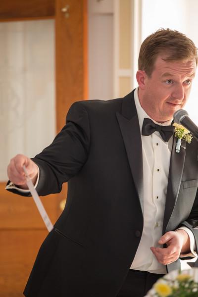 A&D Wedding Reception Pt.1-170.jpg
