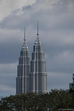 01_Kuala_Lumpur