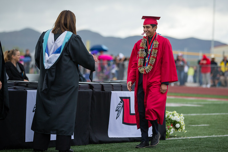 2019 Uintah High Graduation 145.JPG